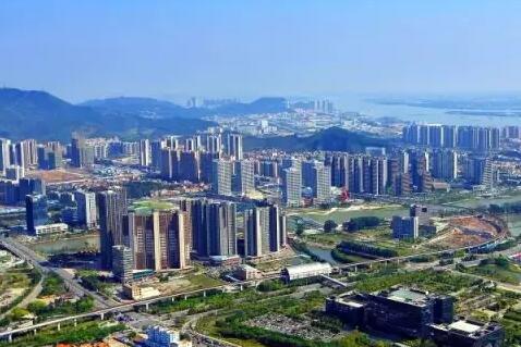 """【三周年图赏】小南眼中的""""江湖梦"""",是江河湖海,人间风月~"""