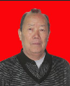 郑惠权(助人为乐)