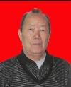 郑惠权(见义勇为)