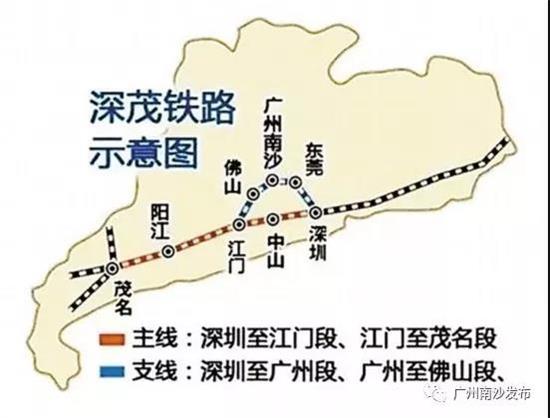 规划14站台30线!...