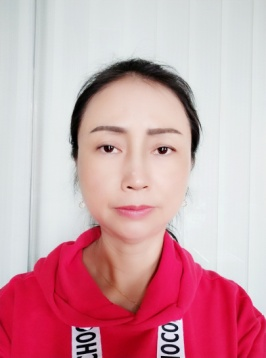徐海燕(助人为乐)